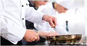 マルヤマ食品の海外展開について