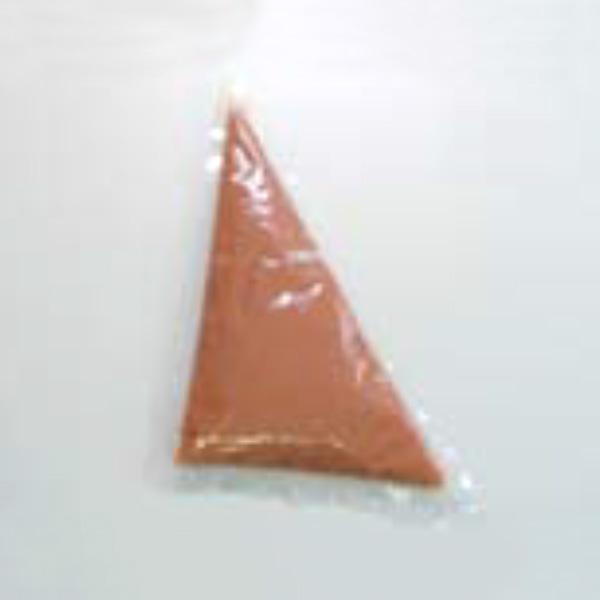 紀州産うす塩白梅肉三角袋