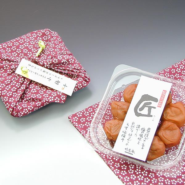 梅包み(200g)